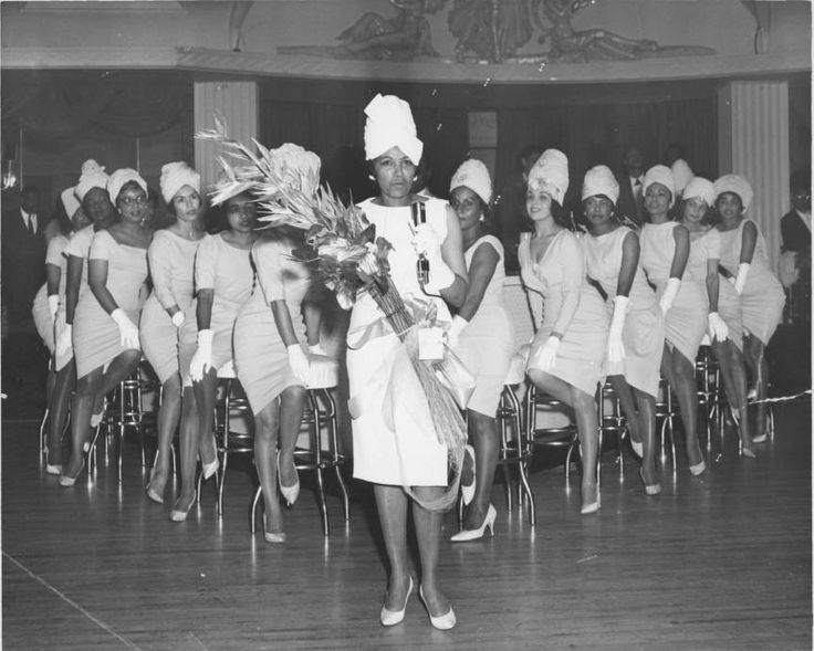 A Look Back at When a Black, Female Newspaper Editor Took on the KKK in L.A.