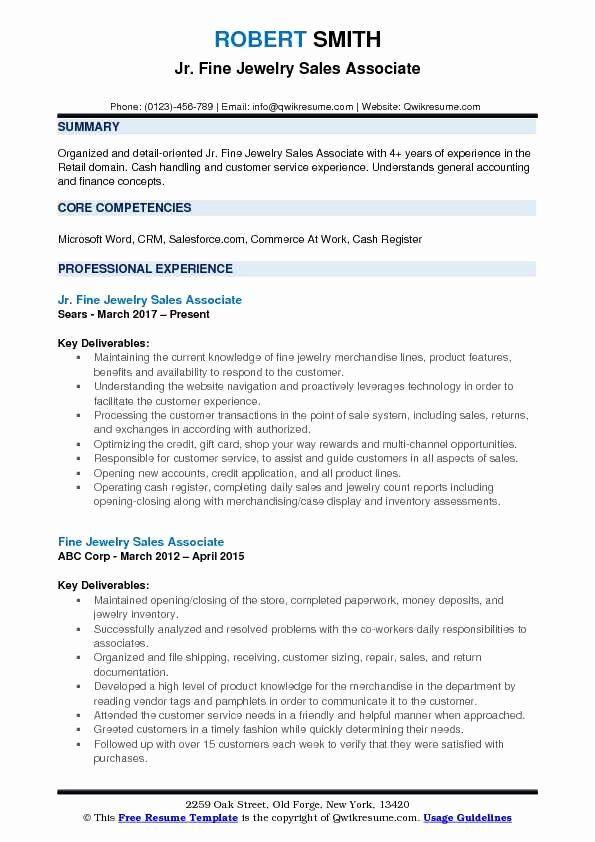 sample qa tester resume for banking domain  best resume
