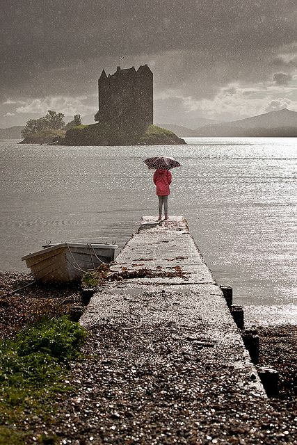 Sunshine & Showers   Flickr - Photo Sharing!