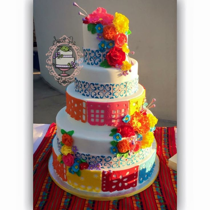 best ever mexican wedding cakes 40 best sweet pea cakes el paso tx images on 11308
