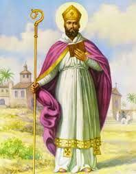 santos  oraciones: Oracion a San cipriano. (Sirve para dominar en amor, contra brujerias y hechisos.)