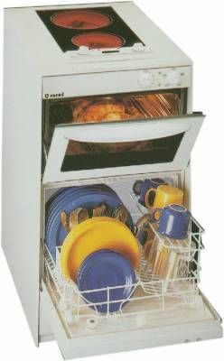 combo-10 10 Bizarre But Useful Appliance Combinations