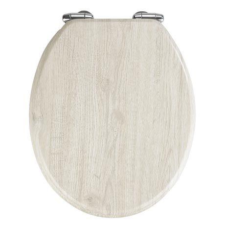 dark grey toilet seat. Wenko Oak Grey MDF Soft Close Toilet Seat Best 25  close toilet seats ideas on Pinterest Wooden