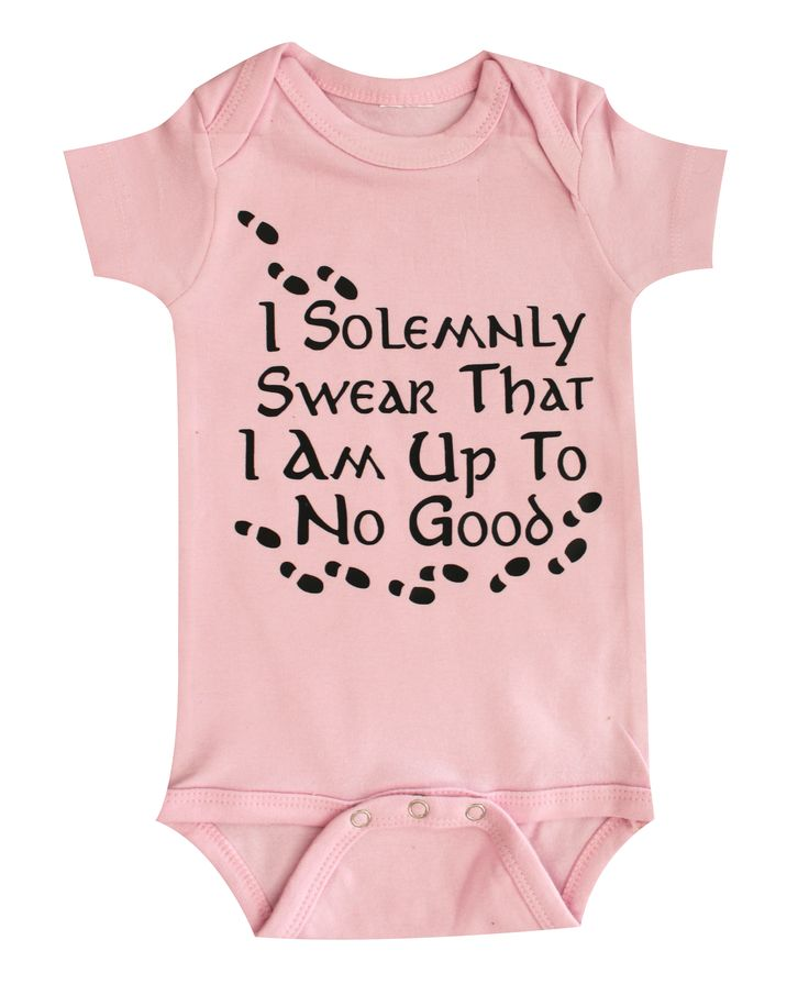 www.BabyApparels.etsy.com