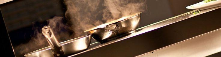 fotografia gastronomica, cómo mejorar las fotos de tus platos