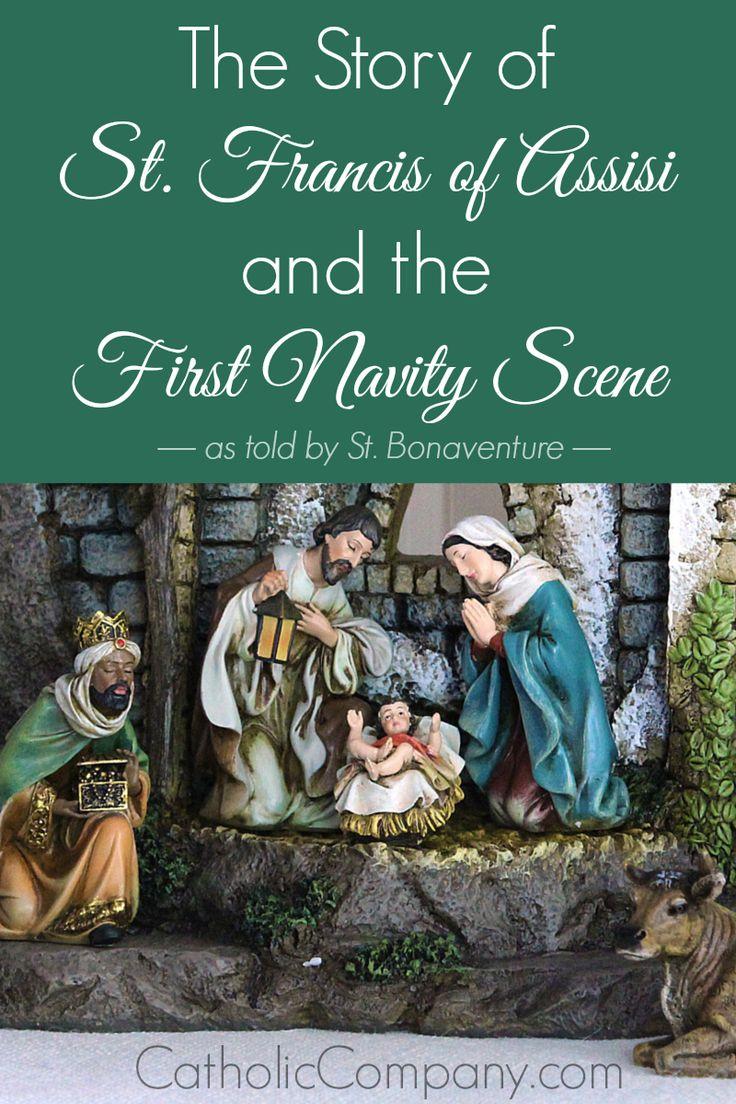 481 best catholic christmas images on pinterest catholic holy