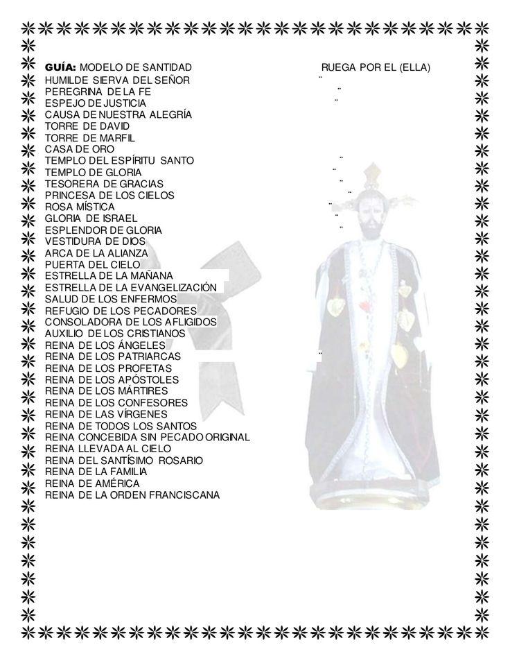 SANTO ROSARIO PARA DIFUNTOSMISTERIOS DOLOROSOS in 2020