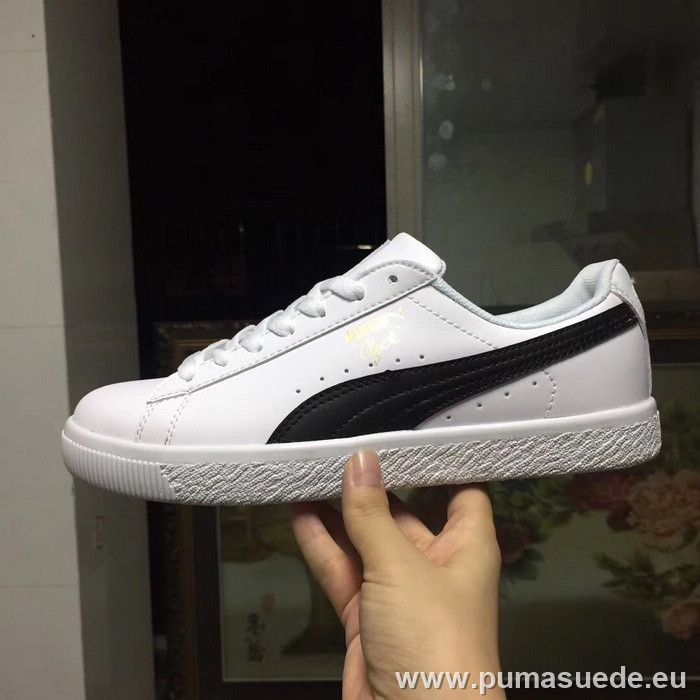 Pin on Puma Shoes Outlet