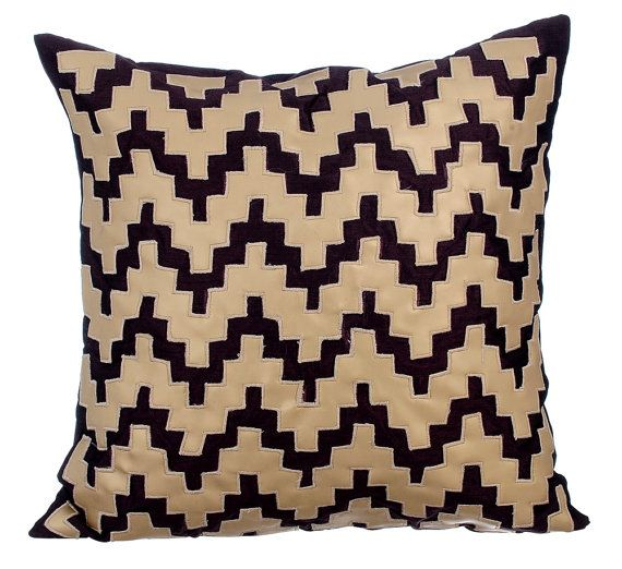 1663 best Throw Pillows Cushions images on Pinterest