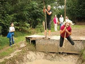 Adult Obstacle Course Ideas - Bing Images