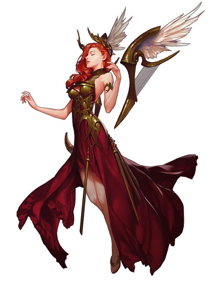 Gnomon Character Concept Design : Herowarz g � beings pinterest inspiration