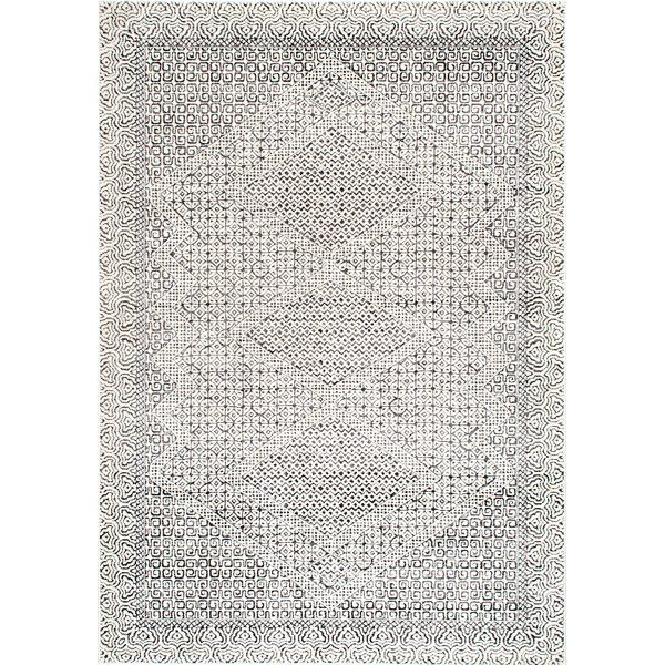 Wideman Light Gray Area Rug Light Grey Area Rug Area Rugs Nuloom