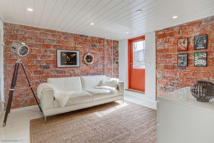 129 best Dream homes / Unelmien asunnot / Drömhem images on Pinterest | Dream homes, Helsinki ...
