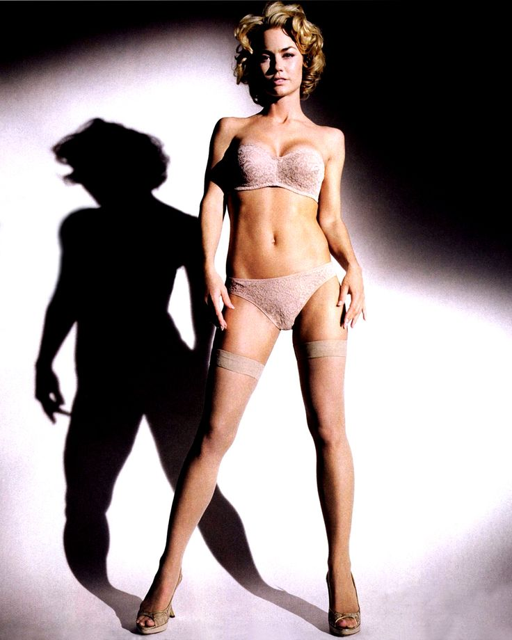 Have control kelly carlson nude the schedule