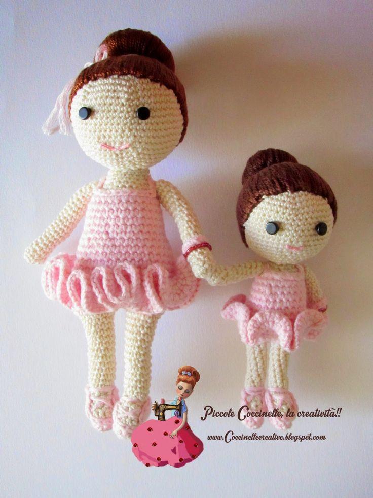 17 beste afbeeldingen over Crochet , haken , amigurumi op ...
