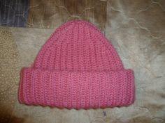 фото шапки такори