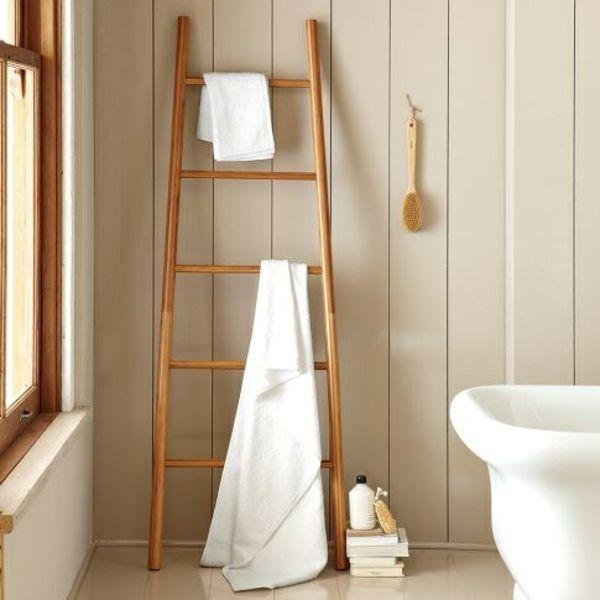 Die besten 25+ Bambusleitern Ideen auf Pinterest Bambus, Bambus - bambus im wohnzimmer