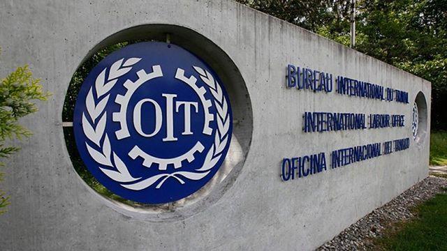 Misión de investigación de la OIT suspende visita a Venezuela / Caracas.- Una misión de la Organización Internacional del Trabajo (OIT) que debía viajar esta semana a Venezuela para investigar una serie de alegaciones de la patronal contra el Gobierno suspendió su visita, confirmó este lunes esta entidad. La decisión fue adoptada por los miembros de la misión después en vista de