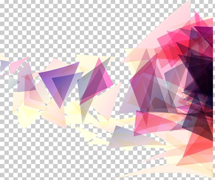 Geometry Triangle Geometric Shape Png Abstract Background Background Vector Computer Wallpaper Geometric Ge Geometry Triangles Geometric Shapes Geometric