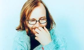 Comedian and storyteller Daniel Kitson brings his show to the Royal Exchange in June.