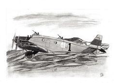 Aviones de la Guerra Civil Española                                                                                                                                                     Más