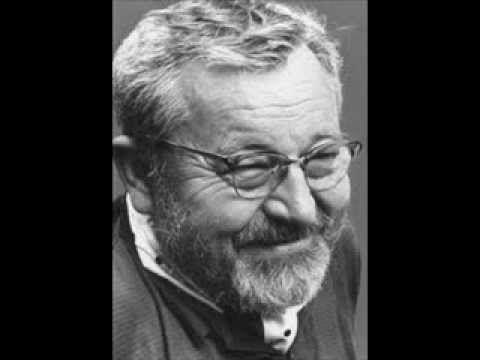 Jan Werich: O srandě ( 1966 )