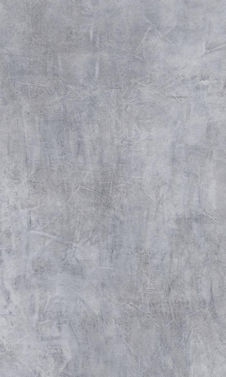 cimento queimado azul mar - Pesquisa Google