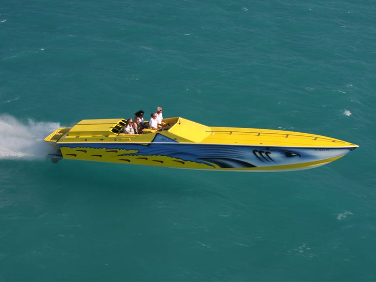 46 best apache boats images on pinterest boating for Fast fishing boats