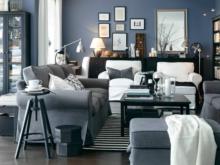 131 Best Living Room Ideas Images On Pinterest