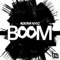 Adrian Rooz - Boom (MING Trap Remix) by MING on SoundCloud