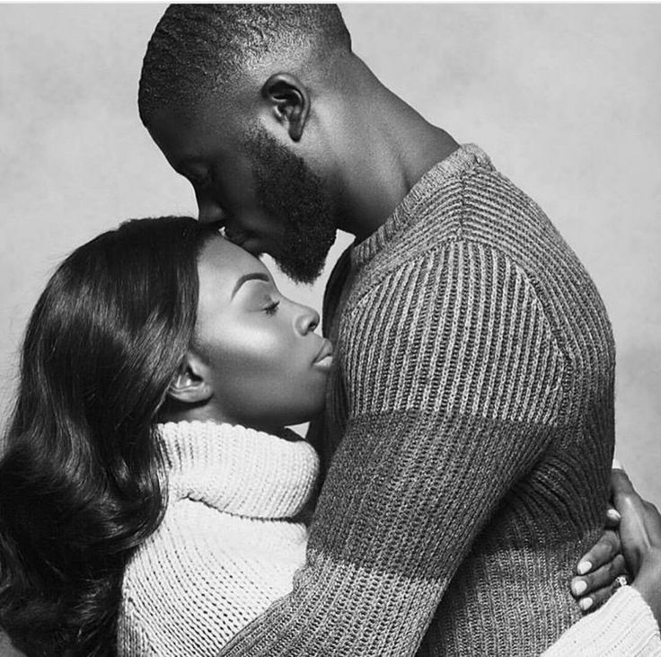 Image result for black couple