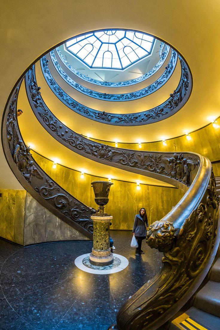 Escaleras con arte - Página 3 3290924946e7f5b9d234bba38623e413