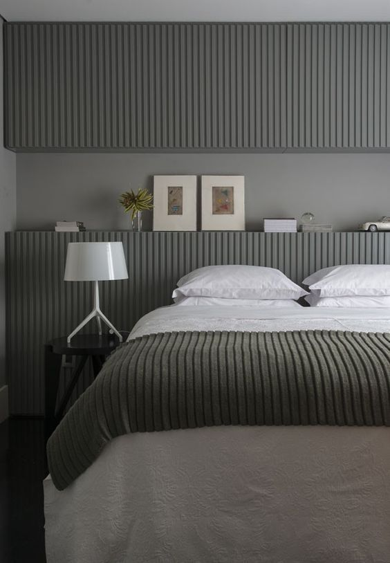 Great See Our Selection Of The Bedroom Décor Interior Design Ideas Just To Help  You Finish Your