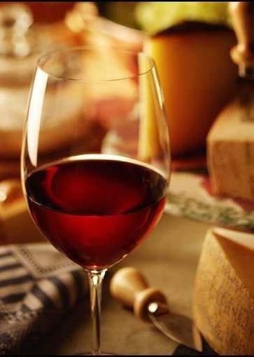 wijn en diabetes