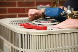 Air Conditioning System Palm Beach Gardens – Find air conditioning service Palm Beach Gardens, air conditioning maintenance & air conditioning system.