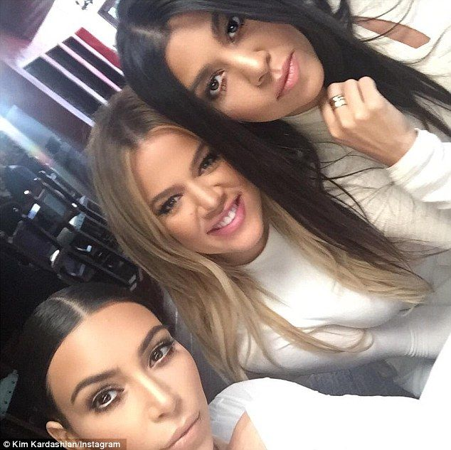 71 best khloe kardashian images on Pinterest | Kardashian jenner ...