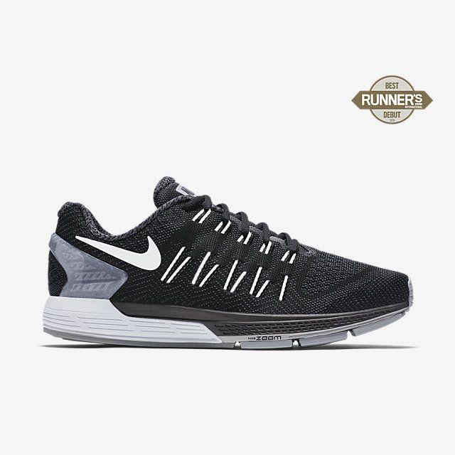 Nike Air Zoom Odyssey Men's Running Shoe. Nike.com