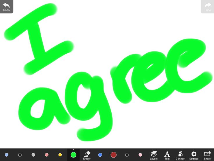 Promote Student Engagement with a Virtual Whiteboard