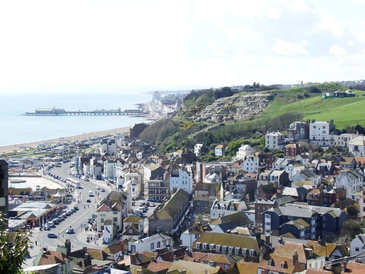 89 Best Images About Beautiful Hastings My Home Town On Pinterest Jack O 39 Connell