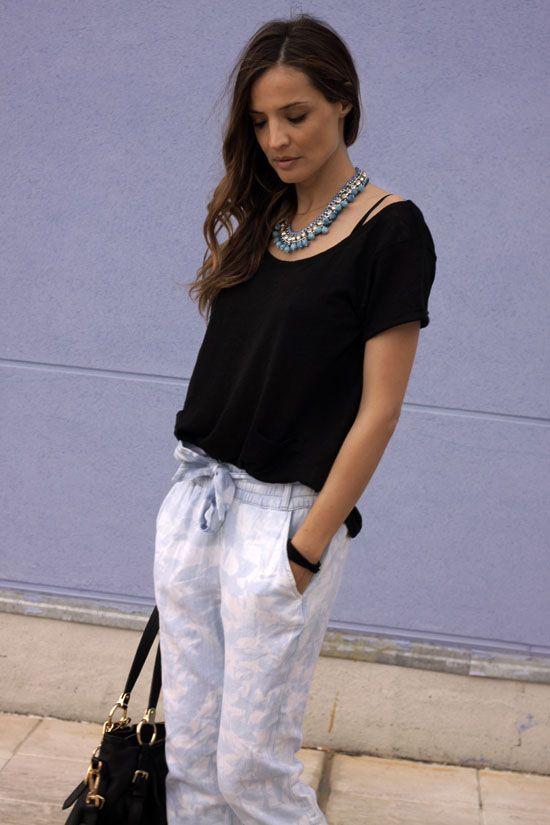 Lady Addict | stylelovely.com: Outfits, Stylelovely Com