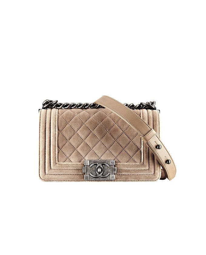 sacs plus chics monde it bag Chanel Vuitton Dior Gucci 7
