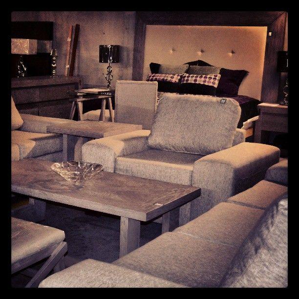 Muebles caoba san fernando 20170813142739 for El boom del mueble
