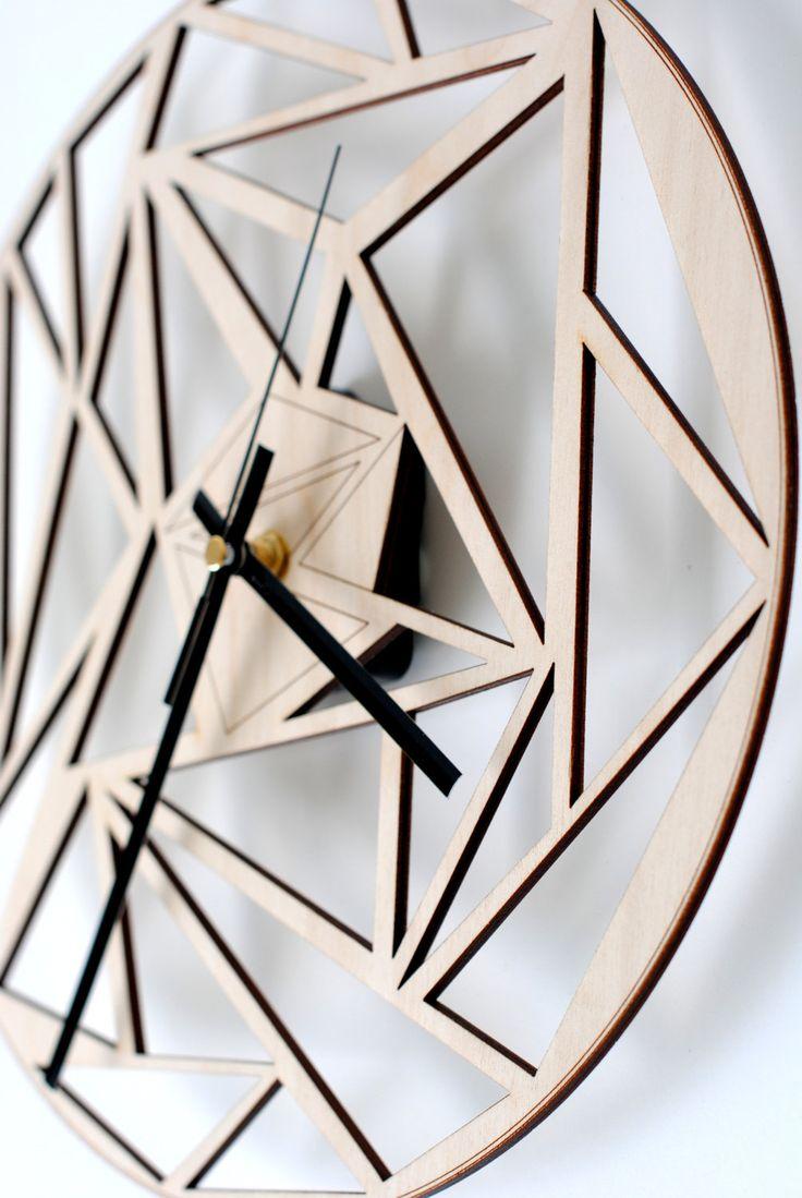 95 best clock watcher images on pinterest wall clocks on wall clocks id=34801