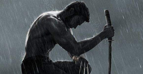 Em entrevista à Entertainment Weekly , o diretor James Mangold falou mais sobre a configuração de The Wolverine e por que é importante que ocorre após os acontecimentos de X-Men: The Last Stand . Desnecessário dizer que foi uma grande surpresa quando soubemos ano passado que não o filme não seria mais um prequel, mas …