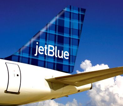 1000 images about jetblue airways on pinterest. Black Bedroom Furniture Sets. Home Design Ideas
