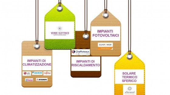 Idee chiare. Energie pulite. # #cliamatizzazione #solare #termico #sferico #impianti #fotovoltaici #VerdeElettrico #riscaldamento #condizionatori #energia #verde #elettrico #green #Polinesia #SanFrancisco #VerdeElettrico #fotovoltaico #green #SeasteadingInstitute #cities #TheFloatingCity #Torino