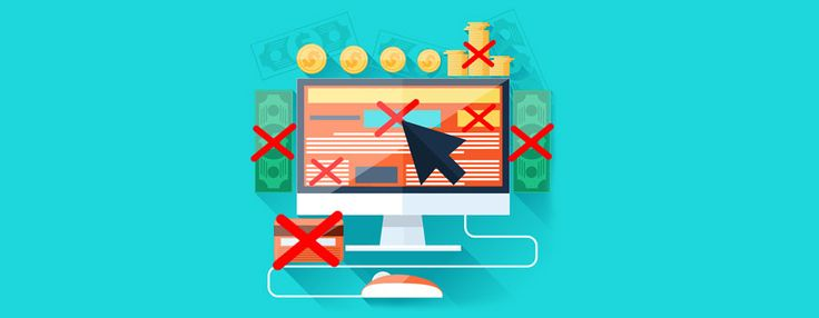 Inbound marketing in the age of ad blockers