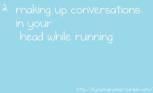 so true! >.>
