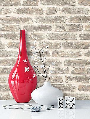 Die besten 25+ Steintapete Ideen auf Pinterest Moderne bäcker - stein tapete wohnzimmer ideen