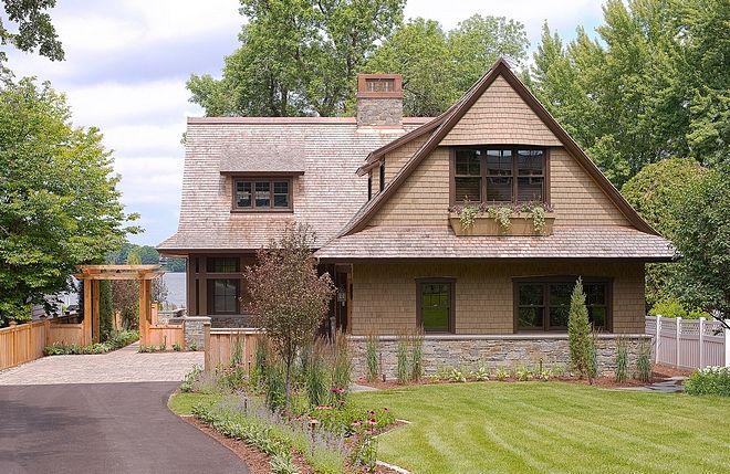 Lake Cottage Inspiration Lake Cottage Cottage Inspiration Lake House